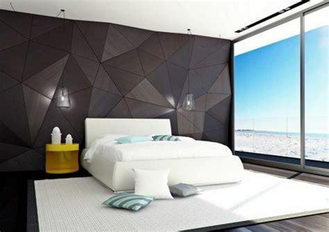 Moderne Schlafzimmer by Schlafzimmer Modern Gestalten 48 Bilder Archzine Net