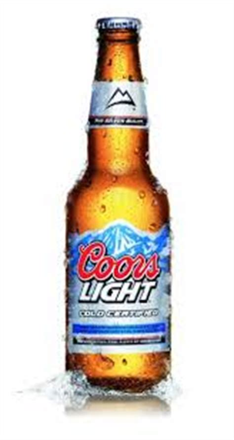 light beers without gmo 8 beers that you should stop drinking immediately