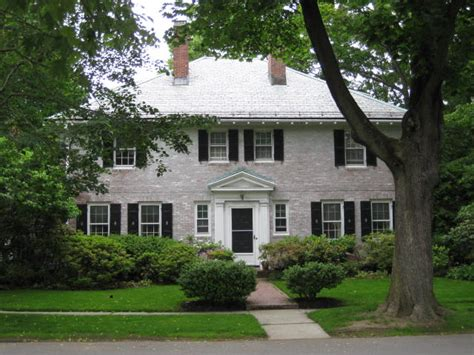buying a house in cambridge houses to buy in cambridge the larchwood neighborhood cambridge real estate history