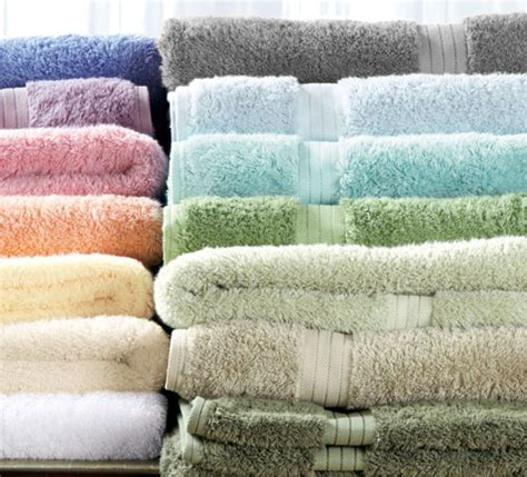 best bathroom towels the best softest most luxurious bath towels 2018