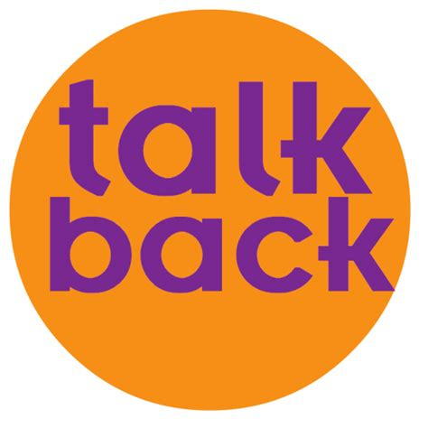 talks back autumn in new york city with trekaroo