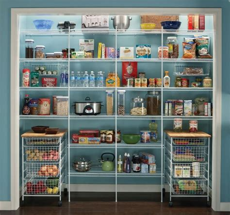 kitchen pantries 206 best images about kitchen pantry on