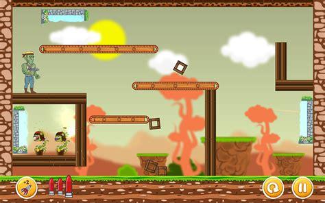 download mod game plants war screenshot image undead vs plants war free shooter