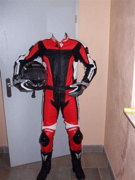 Motorradbekleidung Dainese by Ich Biete Hier Meine Komplette Dainese Motorradbekleidung