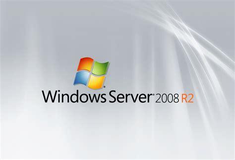 Server 2008 Standard R2 Inclued 5 Call Server Oem Lifetime Fullpack important update released on 8 24 for you hyper v laptop users keith combs blahg