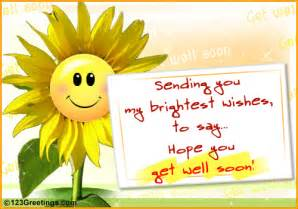 a get well soon message free get well soon ecards greeting cards 123 greetings