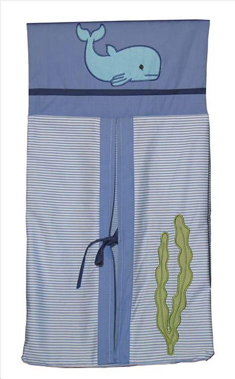 under the sea baby bedding baby boutique under the sea 15 pcs nursery crib bedding set ebay
