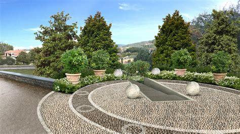 giardino privato giardino privato livorno una terrazza privilegiata sul
