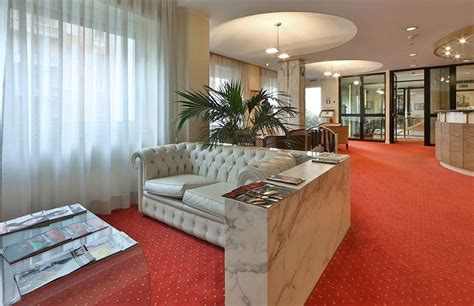 best western piccadilly rome h 244 tel best western piccadilly 224 rome 224 partir de 33