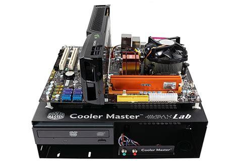 cooler master test bench v1 0 test bench v1 0 製品情報 cooler master オープンエアーケース