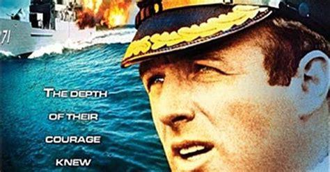 film genre perang dunia ke 2 film perang dunia submarine x 1 1968