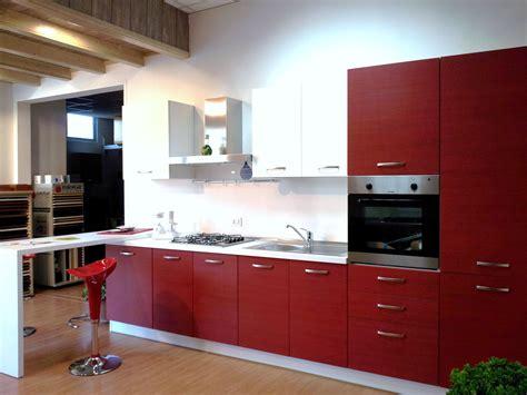cucine con penisola moderne cucina moderna con penisola cucine a prezzi scontati