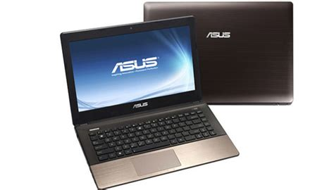 Laptop Cu Asus K45a asus k45a i3