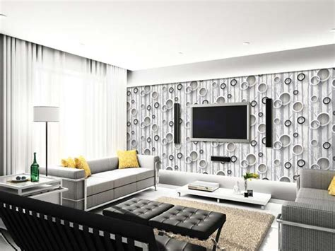 wallpaper for room walls cost beautiful design wallpapers wall paper 3d wholesale prices