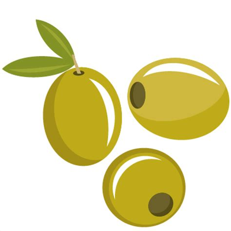 olive clipart olive clipart