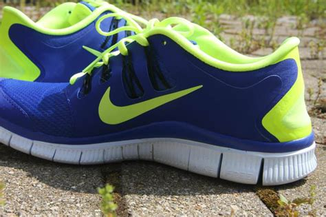 Nike Free 5 0 06 nike free 5 0 review running shoes guru