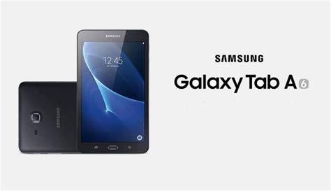 Samsung Galaxy Tab 1 Di Malaysia samsung galaxy tab a6