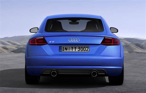 Audi Tt 2015 Preis by 2015 Audi Tt 2015 Audi Tts Price Wallpaper Video Specs Mpg