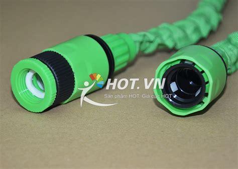 Selang Xhose 25ft Magic Hose 25ft 75mt nhanh tay click mua để sở hữu sản phẩm cao cấp với gi 225 hấp dẫn tại vn