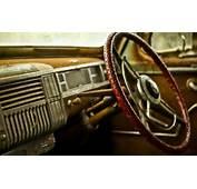 HD Vintage Car Wallpaper  ColorMunkcom