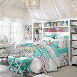 tween bedroom ideas 25 best bedrooms ideas on