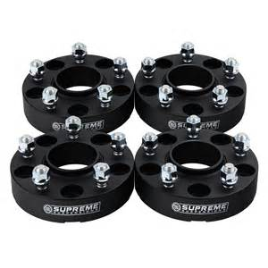 Jeep Wj Wheel Spacers Supreme Suspension Wheel Spacers Grand Wj Wk