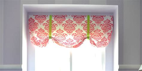 how to make a swag l how to make swag curtains without sewing okeviewdesign co