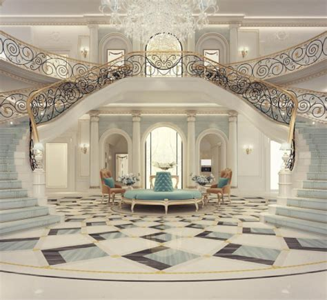 mansions interior residential interior design by ions design