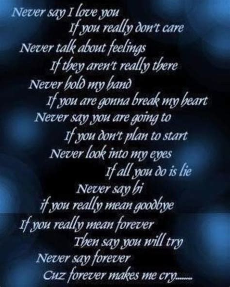 Touching Quotes Touching Quotes Quotesgram