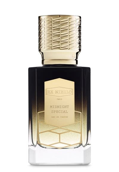 Parfum Gatsby Shine Of Sky midnight special eau de parfum by ex nihilo luckyscent