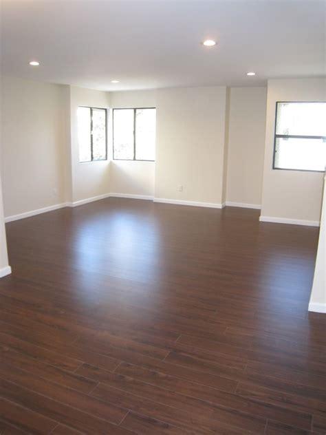 2 bedroom apartments for rent in glendale ca elk apartments rentals glendale ca apartments com