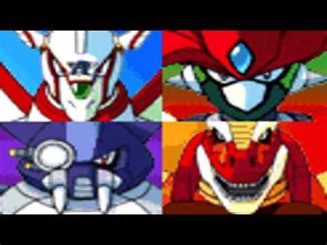 theme x exles mega man x5 boss theme sega genesis remix youtube