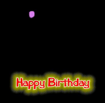 imagenes de happy birthday en movimiento gifs de happy birthday con movimiento resultados de la