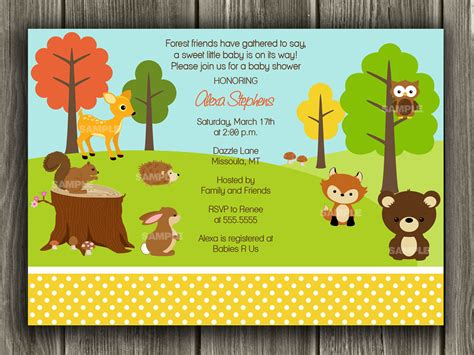 Can You Organise Your Own Baby Shower by Cheap Baby Shower Invitations In Bulk Baby Shower For