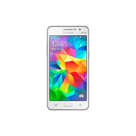 Mirror Samsung Galaxy Grand Prime G530 Prime Plus samsung galaxy grand prime