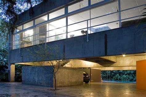 perfect living architecture casa gerassi paulo