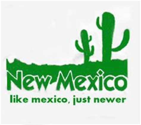New Mexico The 47th State by The Seal Of Nm Is Rich In Symbols The Mexican Eagle
