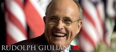 religion  politics  rudolph giuliani pew research