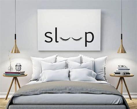 desain lukisan dinding kamar tidur 20 desain dinding kamar tidur minimalis kreatif 2018