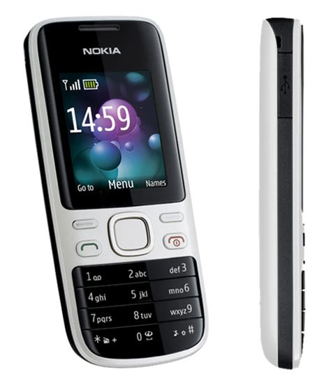 nokia 2690 model themes download nokia 2690 mobile tv software download programresults