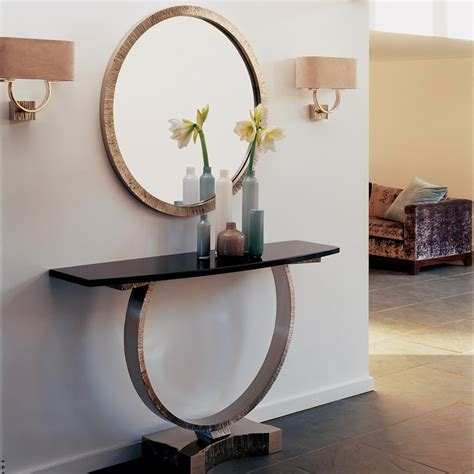 Console Pas Cher 929 by Console Table