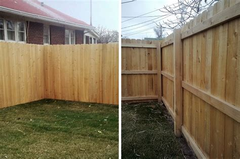 neighbor friendly privacy fence archives trex fencing the composite alternative to wood vinyl