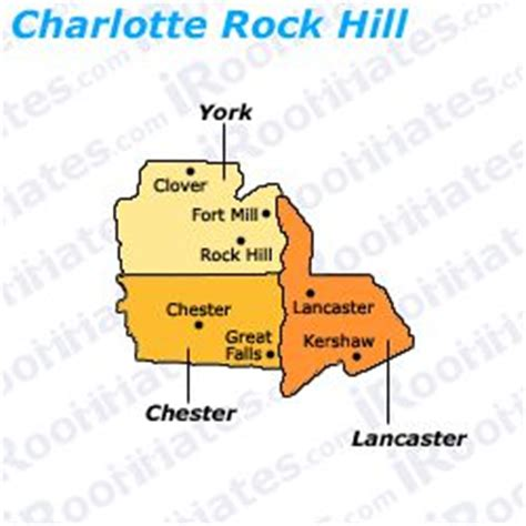Auto Owners Insurance: Auto Insurance Quotes Rock Hill Sc