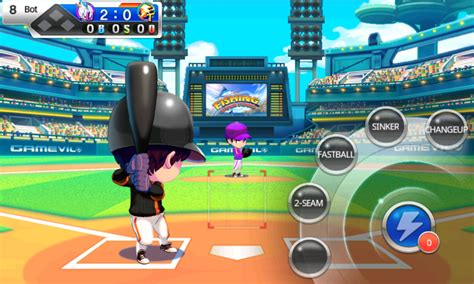 baseball superstars 2013 mod apk game guardian download game baseball superstars 174 2013 v1 2 0 mega mod
