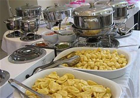 buffet noblesse buffet em domic 237 lio em s 227 o paulo
