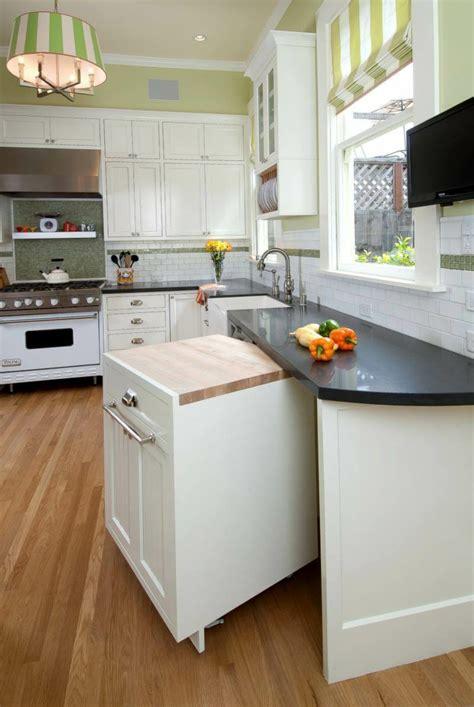 la cocina de cmetelo cocinas peque 241 as con isla 20 ideas en fotos y consejos sobre la elecci 243 n nickmarsh info