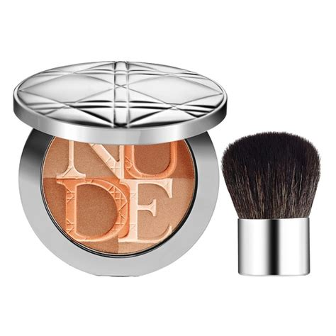 Diorskin Shimmer by Diorskin Shimmer Instant Illuminating Powder