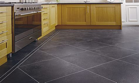 kitchen vinyl floor tiles best vinyl flooring for kitchens vinyl kitchen flooring