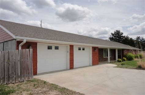 11126 lakeview dr manhattan ks 66503 reo home details