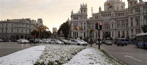 fotos invierno madrid republica com madrid 28 11 2013